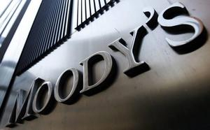 Moody's da un aprobado alto a España pese a la duda con los Presupuestos