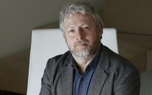 Nueva dimisión en Les Arts: Fabio Biondi deja la dirección de la orquesta