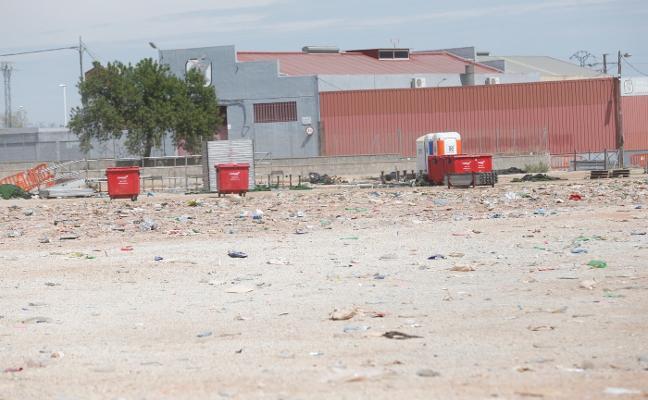 El PP de Moncada exige una comisión de investigación sobre las paellas
