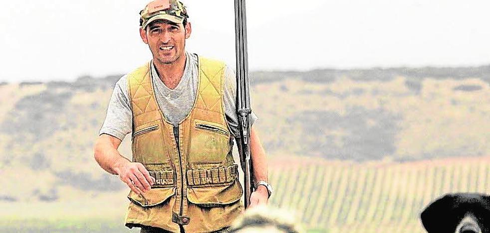 La caza se reivindica ante ataques animalistas y las «trabas políticas»