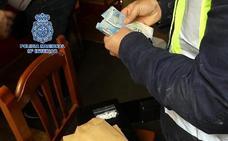 Liberan a tres menores obligadas a drogarse para prostituirse en Lanzarote