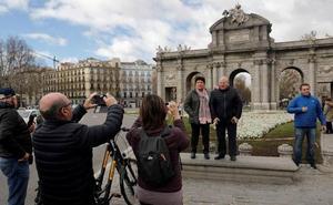 «La turismofobia es un grito de desesperación de los ciudadanos»