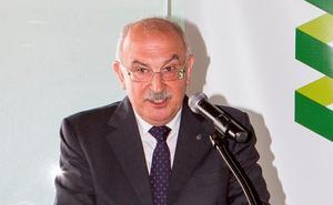 Baldomero Segura: «Los municipios deberían contar con agrónomos igual que precisan arquitectos»