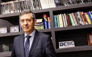 Executive MBA en Valencia, el máster para crecer dentro de la empresa