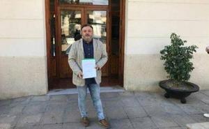 Las 5 noticias que debes leer para saber qué ha pasado hoy 16 de abril en la Comunitat Valenciana