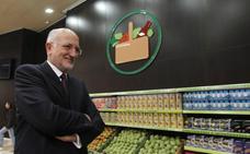 Mercadona consolida su liderazgo en la distribución española ante el empuje de Lidl y supermercados regionales