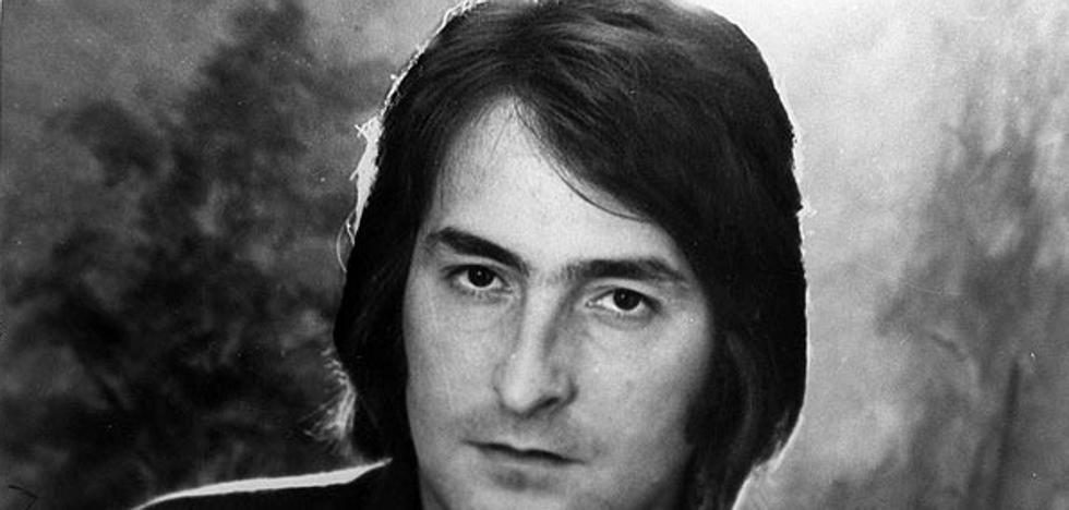 45 años sin Nino Bravo
