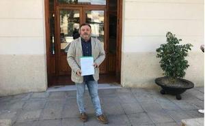El tripartito de Moncada se rompe por la celebracion del Festival de Paellas Universitarias