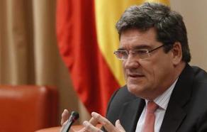 La Autoridad Fiscal prevé un desvío del déficit de tres décimas por el rescate de las autopistas