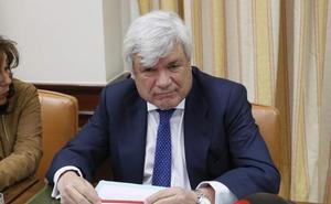 El blanqueador de Gürtel niega haber recibido comisiones y se desvincula del PP