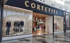 El Grupo Cortefiel cambia de nombre y se llamará Tendam