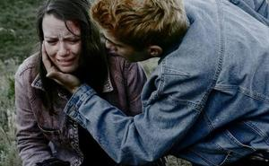 'Las Niñas', la película sobre los crímenes de Alcàsser