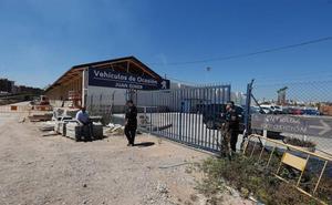 Las 5 noticias que debes leer para saber qué ha pasado hoy 17 de abril en la Comunitat Valenciana