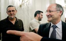 Ocho funcionarios valencianos piden protección tras denunciar posibles casos de corrupción
