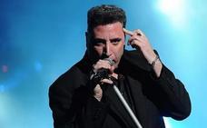 Loquillo actuará en Valencia el 9 de noviembre en su gira 40 Años de Rock and Roll Actitud