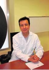 Nuevas vías de tratamiento para los pacientes oncológicos sin opciones terapéuticas