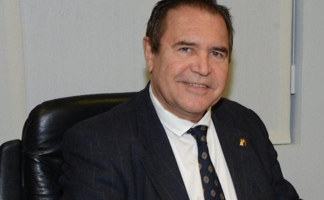 Bernardo Monzó, el mejor médico rural