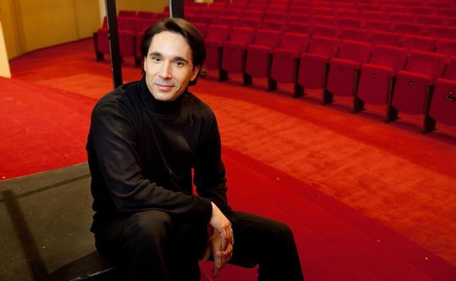 Nánási dirige el viernes la Orquesta de Les Arts con las localidades vendidas