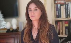 Desahucian a la hija del Marqués de Larios en La Moraleja