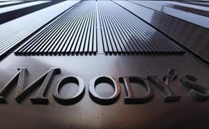 Moody's sube la nota a la Comunitat Valenciana, que se mantiene por debajo del aprobado
