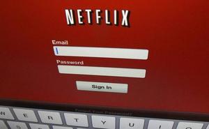 La serie de habla no inglesa de Netflix más vista de la historia es española