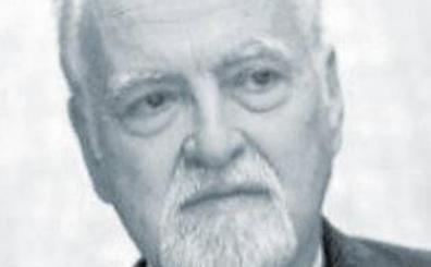 Muere José Antonio Pérez Giner, productor cinematográfico valenciano