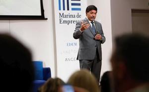 El gurú empresarial de Juan Roig llama a reinventar el capitalismo para la supervivencia de la sociedad