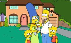 Por qué se celebra hoy el Día Mundial de los Simpson
