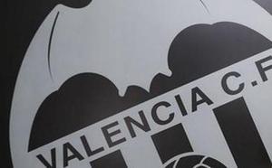 Fallece Ramón Romero, exdirectivo del Valencia CF