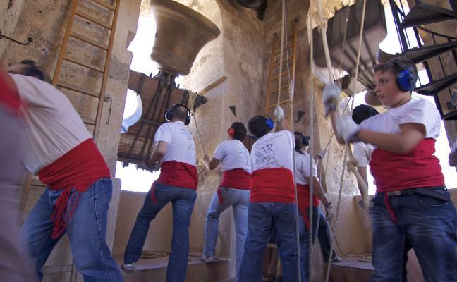 Albaida se suma al Año Europeo del Patrimonio Cultural