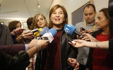 Bonig y Císcar aseguran que no organizaron los actos de Gürtel en Vall d'Uixó y Teulada