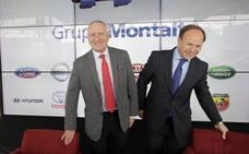 Grupo Montalt eleva su facturación un 22% al alcanzar los 450 millones