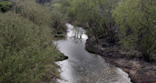 Aprobada una obra urgente esencial para abastecer de agua a Valencia y el área metropolitana