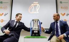 Valencia y el Levante quieren impregnarse del mejor rugby