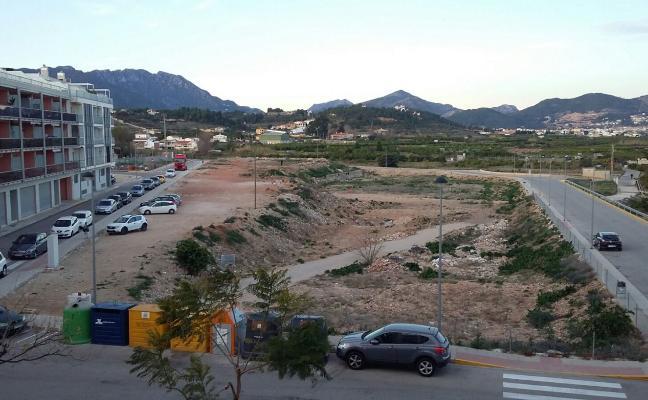 La Font gana la batalla y logra de Marzà 5,5 millones para crear el nuevo colegio