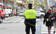 Valencia inicia los trámites para gestionar las multas de hasta 600.000 € a locales de ocio