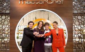 Las famosos ya confirmados para Masterchef Celebrity 3