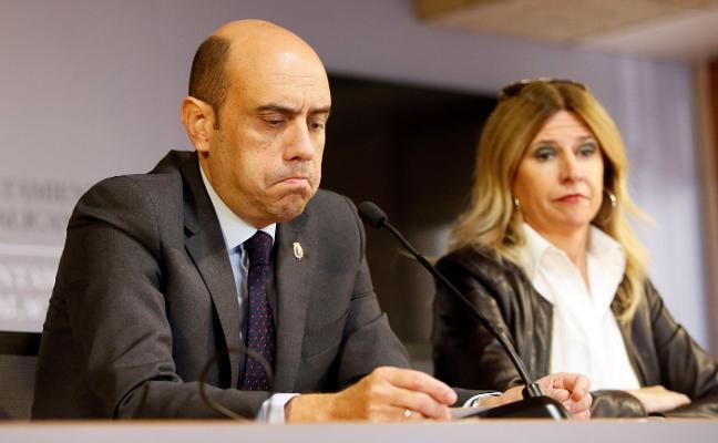 Puig visita mañana Alicante tras haber perdido el PSPV la alcaldía