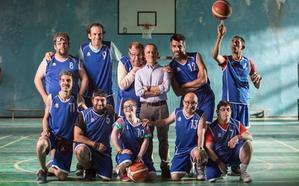 El desconocido equipo valenciano que inspiró la película 'Campeones'