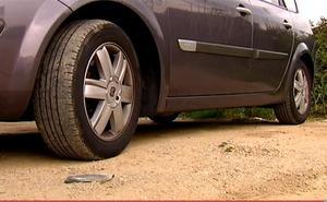 Lugo, contra el sexo en el coche: multas de 750 a 3.000 euros