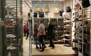Bruselas carga contra restricciones de horarios comerciales como las de Valencia