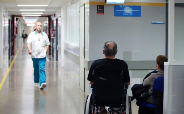 Acusan a Sanidad de que aún no tiene interlocutores para la policía sanitaria