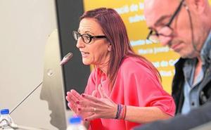 Girsa, otra empresa de la Diputación de Valencia con discrepancias en la contabilidad