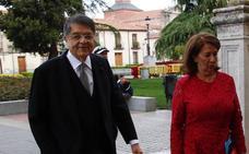 Sergio Ramírez, al recoger el Premio Cervantes: «La historia de Nicaragua es reiteradamente desdichada»