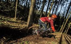 El Consell rectifica y vuelve a prohibir pruebas deportivas en el monte