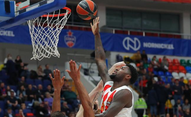 Un fichaje de consenso para el Valencia Basket