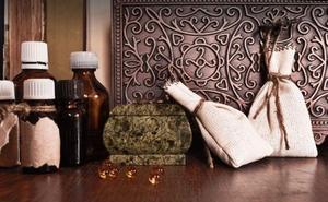 Los médicos piden que se impida vender productos homeopáticos en farmacias