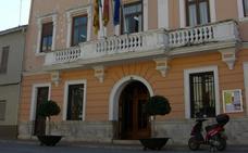 Godella repetirá el examen de auxiliar administrativo por estar disponible solo en castellano