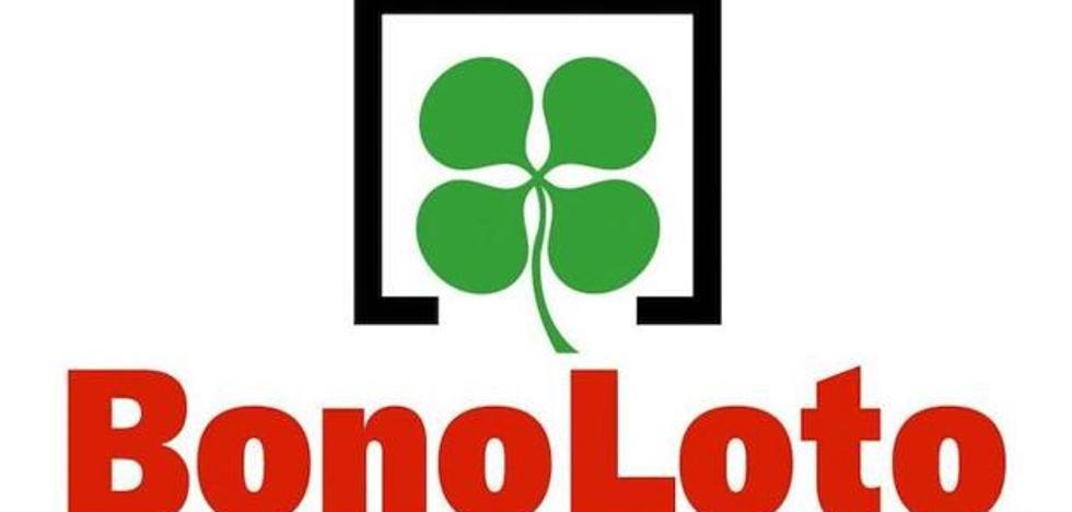 Una administración de lotería de Aldaia reparte un premio gordo de la Bonoloto por segunda vez en un mes