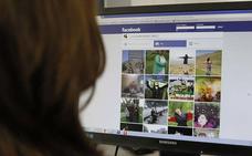 YouTube y Facebook «limpian» sus plataformas de contenidos inapropiados